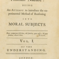 A_Treatise_of_Human_Nature_by_David_Hume.jpg